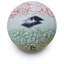 Soccer - Lotto ZG FB200 Football