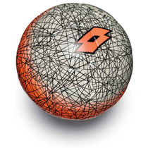 Soccer Lotto ZG FB500 Football