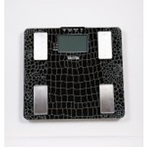 Body Fat Monitor Tanita UM 041 FitScan