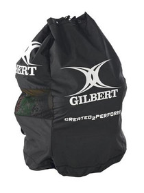 Gilbert Heavy Duty Ball Bag