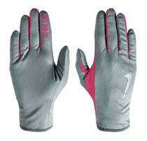 Nike Women's Rally Run Gloves 2.0