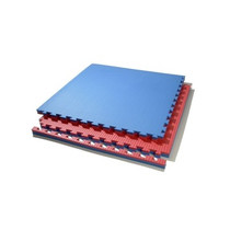 Foam Flooring Solution 1m2 - 40mm