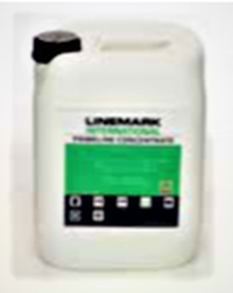 Turf Paint Concentrate - 10L Economy