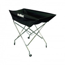 Molten Ball Cart - Black