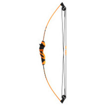 BARNETT WILDHAWK 18LB COMPOUND ARCHERY SET