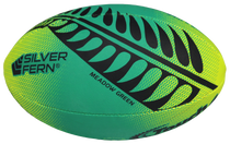 Touch Ball - Meadow Green (Size 4)