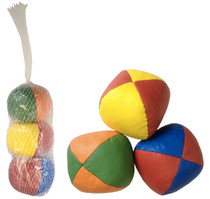 Juggling Set.