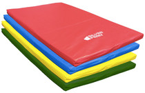 General Purpose Soft Mats - Indoor - L 1500 x W 900 x H 50mm