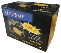 Air Compressor - Air Pump
