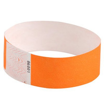 Event Entry Wristband - 1000 pack