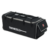All Sports Gray Nicolls Team Bag
