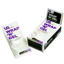 USL Wrap 'N' Gel Re-Usable Cold Pack 6BX