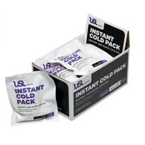 USL Instant Cold Pack 12cm x 15cm 12box