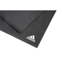 Adidas 4mm Yoga Mat - Raw Green