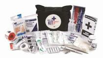 USL All Purpose First Aid Kit - Soft Bag Medium