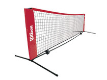 Wilson Junior Tennis Net