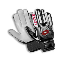 Goalie Gloves - Spider 800 Lotto
