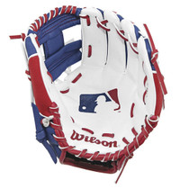 A200 Junior Glove