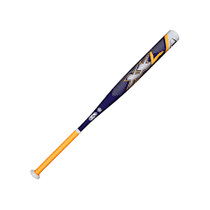 Louisville Slugger XXL Alloy 2 1/4 Slowpitch Bat