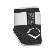 EvoShield Elbow Guard Evocharge
