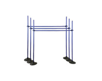 Rugby Pack - Cross Bar Kit