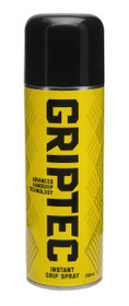 Grip Spray - Griptec