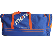 Hockey Bag - Mercian