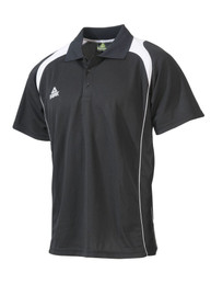 Polo - Mens Multiple Colours