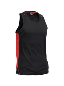 Singlet - Adults MPS Matchpace