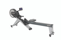 Rowing Machine - Commercial