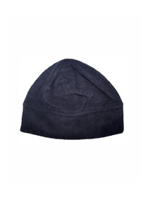 Beanie - Customisable