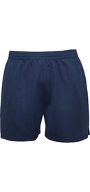 Shorts - Mens Moisture Wicking with pockets