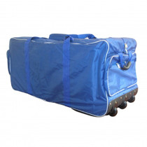 Jumbo Wheelie Bag