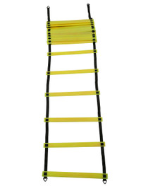 Agility Ladder with Bag  (4m )