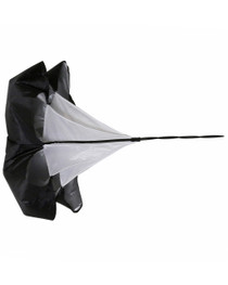 Training Parachutes – with Carry Bag