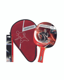 Donic Waldner 600 1-Player Set