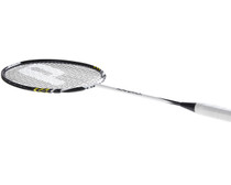 Prince Maverick Badminton Racket