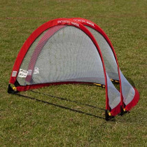 Pop up goal - Pro Gol 75cm Pair