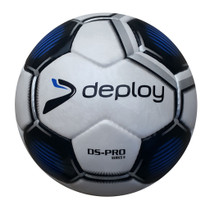 DS Pro Match Football