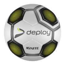 Ignite Match Football