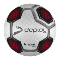 Intent Match / Training ball
