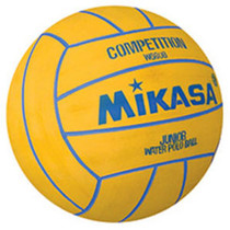 Mikasa Junior Waterpolo Ball (Size 2)