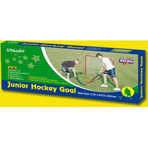 Stellian Hockey Goal