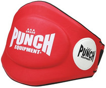 Punch Punchtex Belly Pad