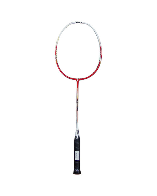 Prince Power 3000 Badminton Racket