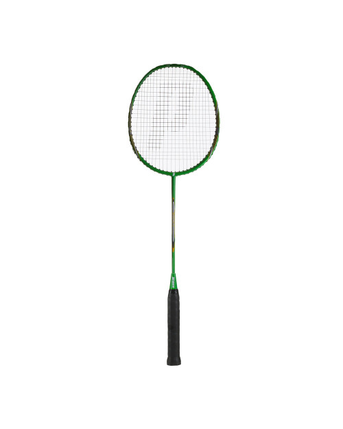 Prince Swift Green Badminton Racket