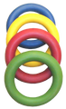 Quoits - Single Rubber