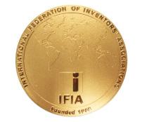 Ozen Award
