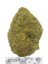Moon Rocks CBD Flower