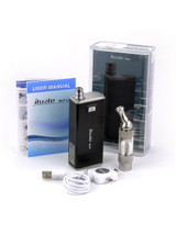 iTaste MVP Package